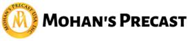Mohan's Precast USA, Inc.